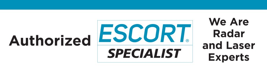 ESCORT_SPECIALIST_CLING copy.indd