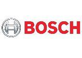 Bosch Automotive Diagnostic