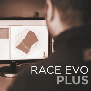 RACE EVO Plus