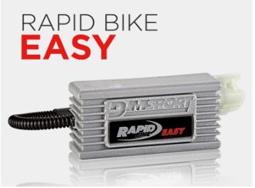 RapidBike_Easy_Version