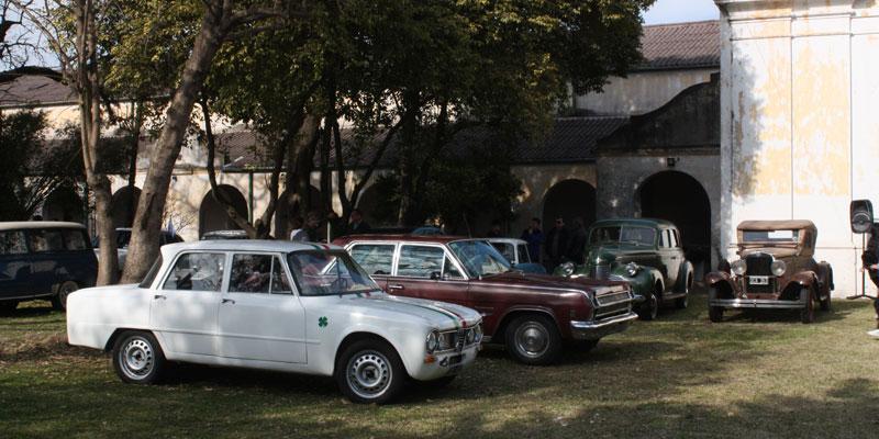 Asociación Civil Museo Udaondo Luján