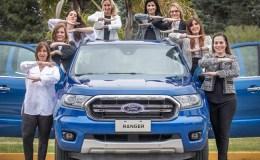 Ford Argentina adhirió a los principios de empoderamiento de las mujeres de las Naciones Unidas
