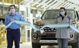 Renault-Alaskan-lanzamiento-industrial