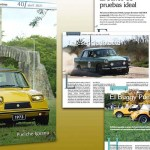 Revista Digital Autohistoria nº 40