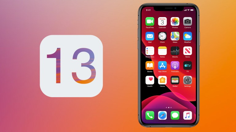 Как загрузить iOS 13.3.1 Developer Beta 2 на iPhone