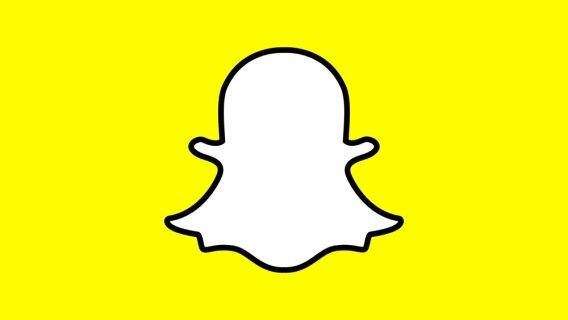 Как получить температурный фильтр в Snapchat