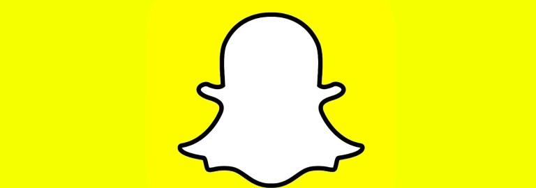Как использовать Snapchat на Mac