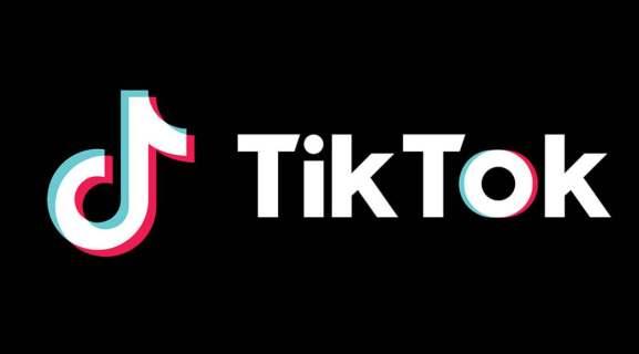 Как заработать на TikTok