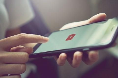 Как связать видео YouTube с постом в Instagram