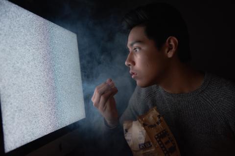 Лучшие варианты VPN для Netflix [March 2020]