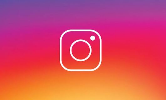 Как сказать, кто просматривает ваш Instagram