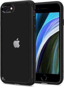 Лучшие чехлы для iPhone SE 2-го поколения в 2020 году – HowToiSolve