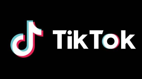 Как сделать эффект ряби в TikTok