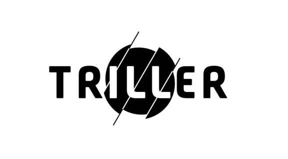 Triller можно использовать бесплатно?
