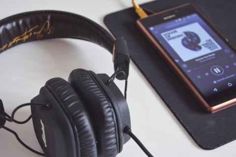 Как исправить проблемы со звуком на вашем Sony Xperia XZ