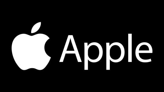 Apple уведомляет вас о подозрительной активности?