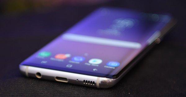 Как активировать модем или Wi-Fi-точку на Samsung Galaxy S9 или S9 Plus