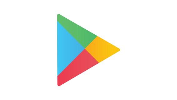 Как изменить местоположение в Google Play Store