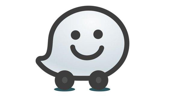 Как изменить голос в Waze