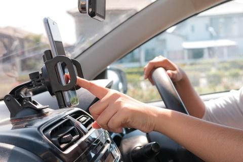 Как соединить iPhone с вашим автомобилем
