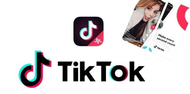 Как изменить свое имя пользователя в TikTok