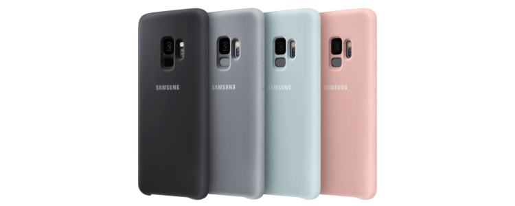 Как исправить проблему Samsung Galaxy S9 Slow Wi-Fi