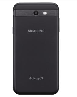 Заблокировать мой шаблон блокировки Samsung Galaxy J7 (Решение)