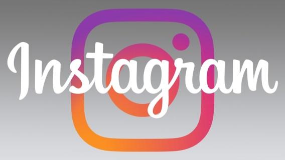 Звук не работает в Instagram – что делать