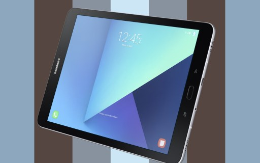 Лучшие большие планшеты для Android (> 10 дюймов) [February 2020]