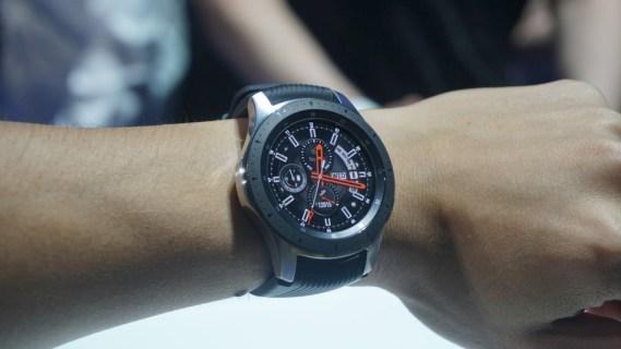 Как подготовить часы Android Wear к продаже