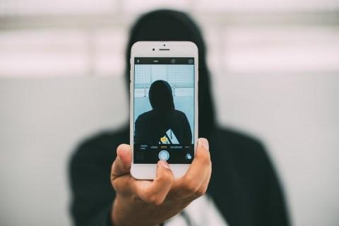 Как проверить свой iPhone на шпионское ПО