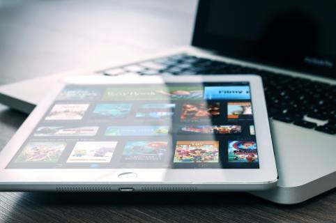 Лучшие бесплатные приложения потокового видео для iPhone – апрель 2019