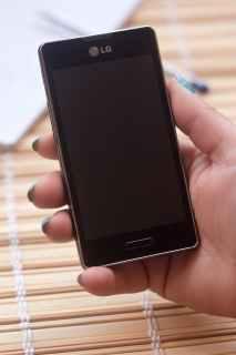 Как исправить проблему перегрева LG G6