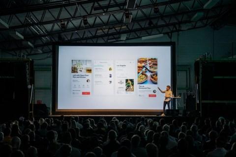 Как автоматически воспроизводить видео в PowerPoint