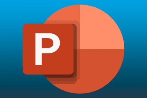 Как объединить файлы Powerpoint PPT