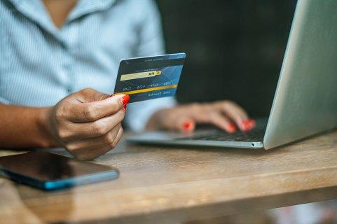 Как создать учетную запись Putlocker без кредитной карты