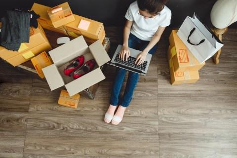 Как оплатить двумя способами оплаты на Amazon