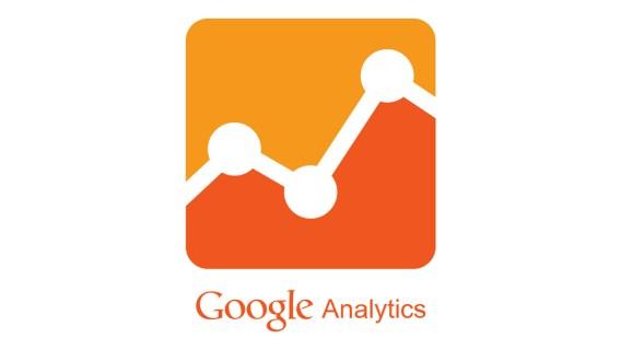 Как удалить аккаунт Google Analytics