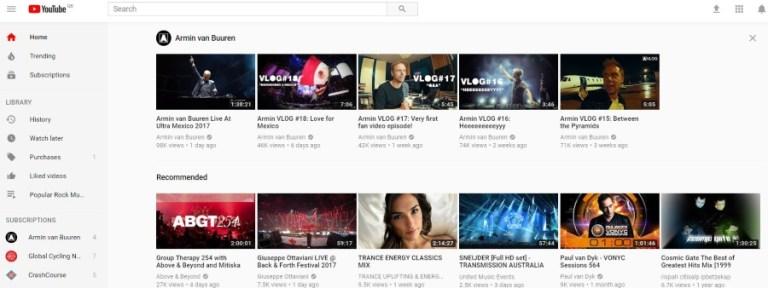 YouTube медленно запускает видео? Попробуйте эти исправления!