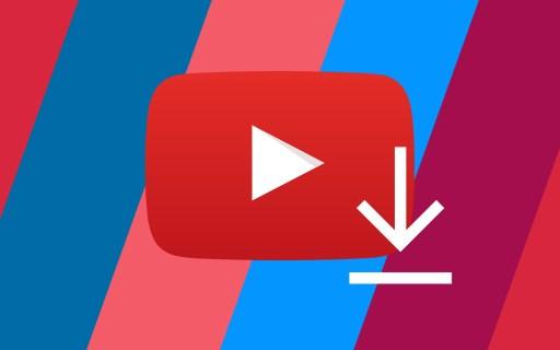 Как конвертировать YouTube в WAV