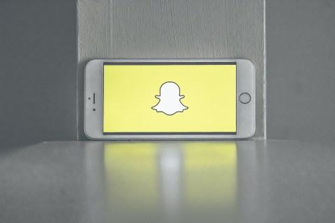 Snapchat уведомляет вас, когда кто-то просматривает вашу историю?