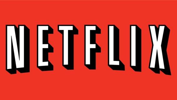 Как добавить Netflix в Leapfrog Epic
