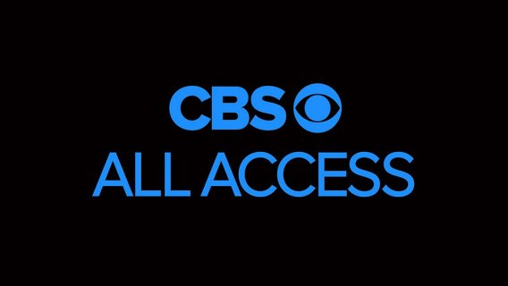 Как отменить CBS весь доступ через Amazon Prime