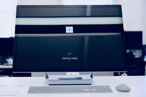 Как связать свою учетную запись Microsoft с фильмами в любом месте