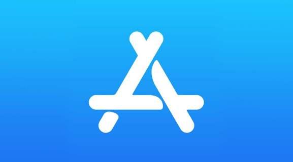 Как просмотреть список желаний в App Store