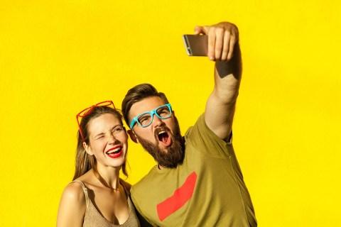 Как увидеть истории на Snapchat без подписки или добавления кого-то
