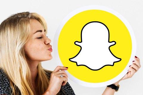 Как Snapchat определяет ваших лучших друзей?