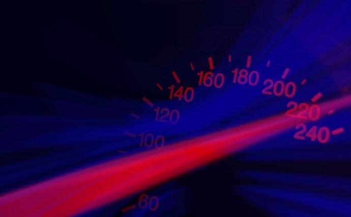 6 лучших мест для проверки скорости вашего интернета