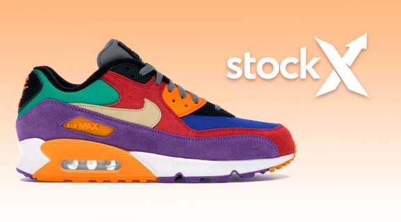 Может ли StockX доставляться в Австралию?