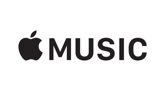 Как отменить подписку Apple Music